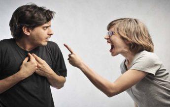 Как правильно решать конфликты
