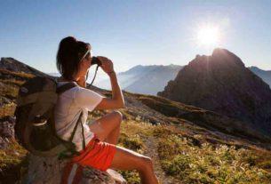 как путешествовать и зарабатывать