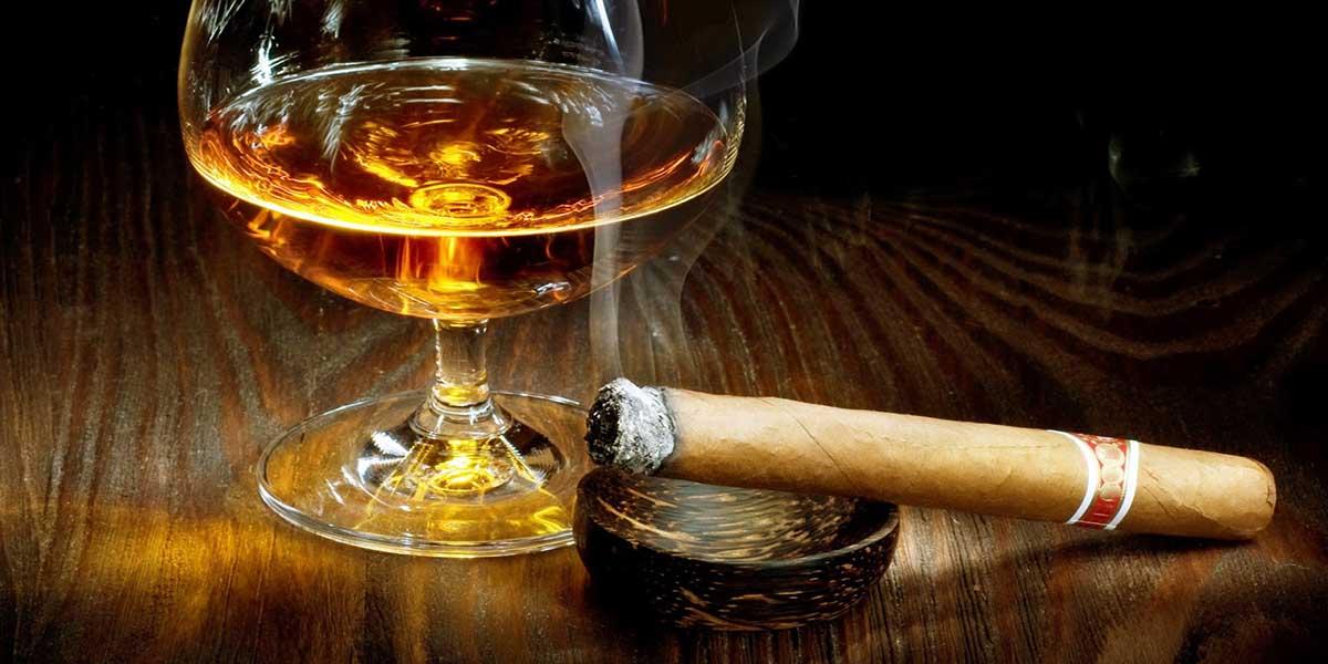 Академик Федор Углов об употреблении алкоголя