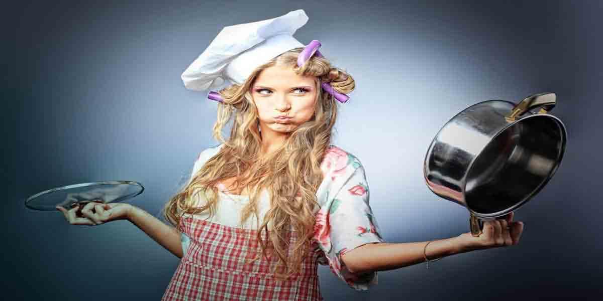 кулинарные лайфхаки