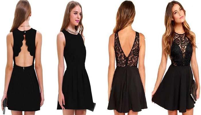 Платья для коктейльной вечеринки