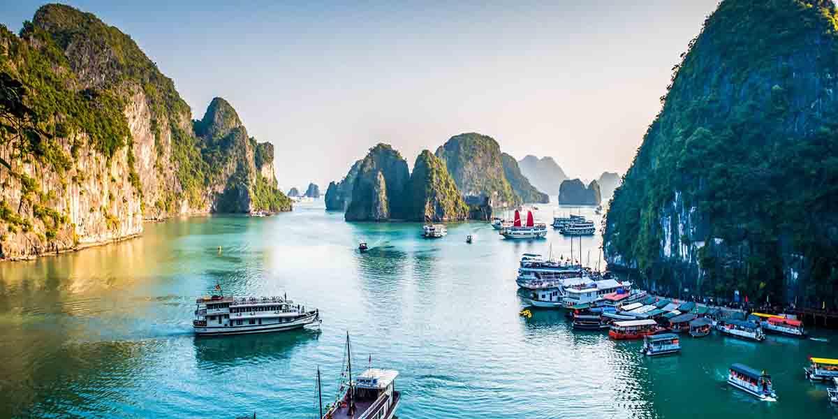 цены во вьетнаме