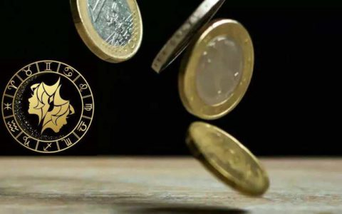 какие знаки зодиака не станут богатыми